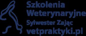 Szkolenia Weterynaryjne Sylwester Zając Vetpraktyki.pl
