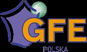 GFE Polska