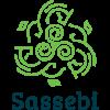 sassebi.pl